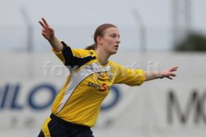 normal_calcio_femminile_serie_a_-_tavagnacco_-_graphistudio_-_torino_-_355