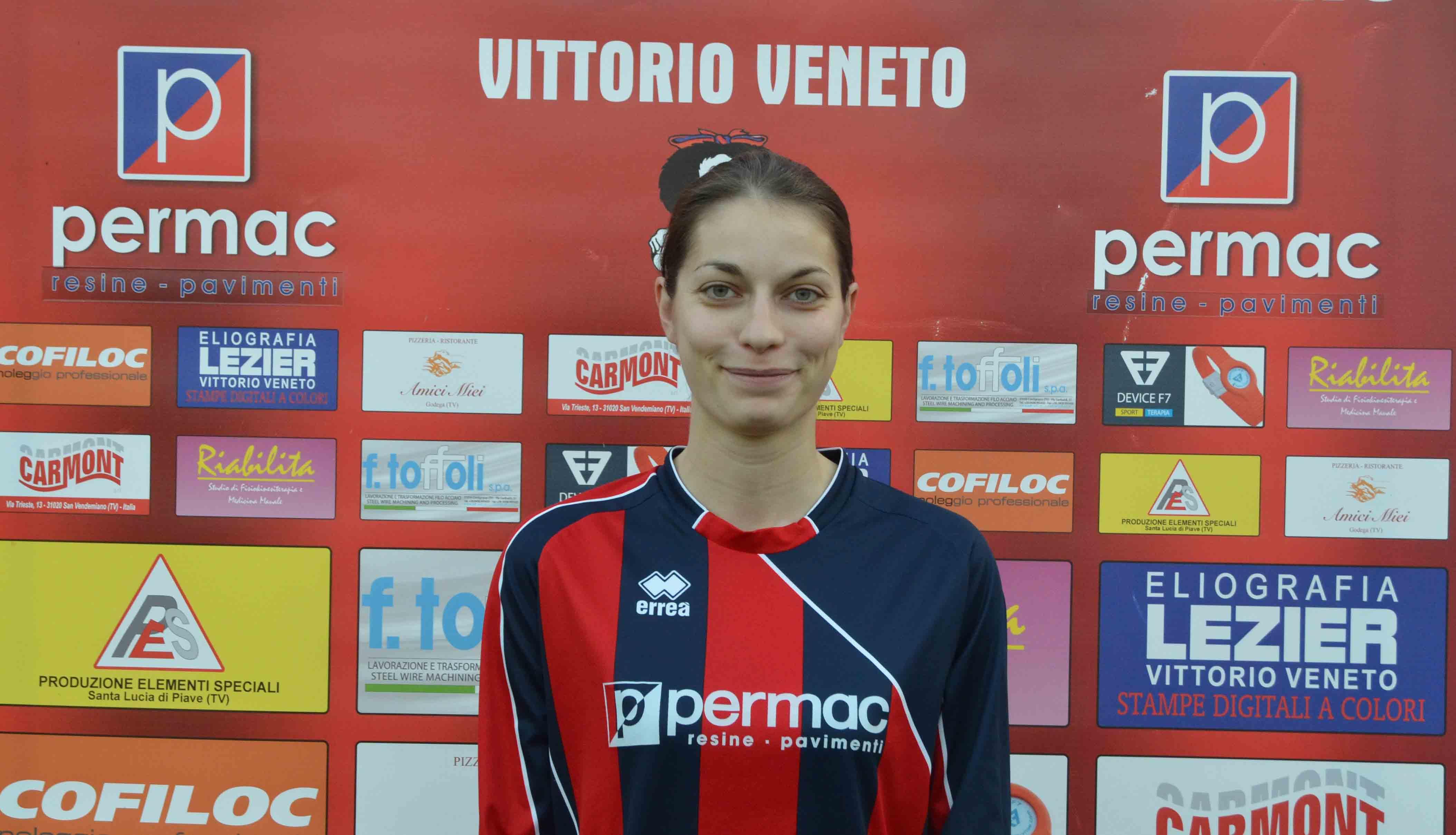 """Permac Vittorio Veneto   Official Site » Da Re:""""A great honor to"""