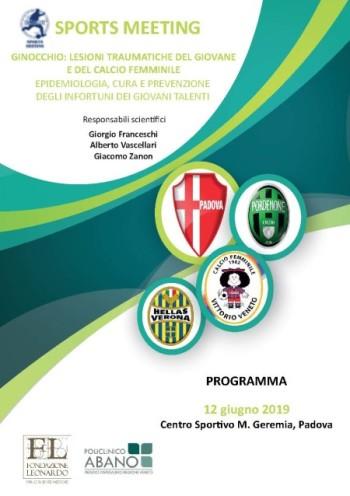 Programm-final-Sport-Treffen-padova-12-Juni-2019_page_1