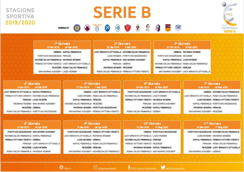 Calendario Veneto.Permac Vittorio Veneto Sito Ufficiale Svelato Il